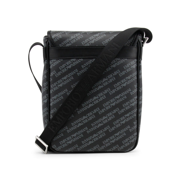 Emporio Armani - mens bag - B&B Luxury
