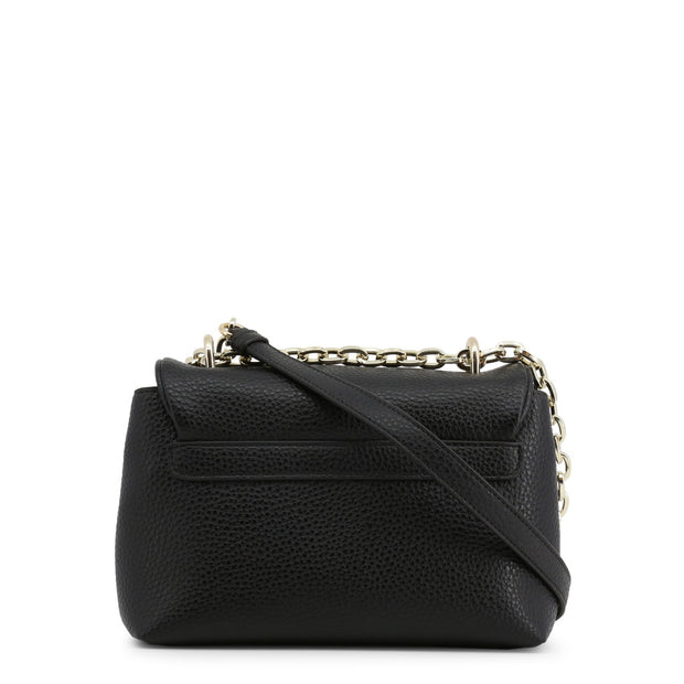 Emporio Armani - women bag - B&B Luxury