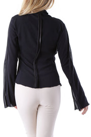 John Richmond - women blouse - B&B Luxury