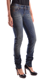 Galliano - women jeans - B&B Luxury