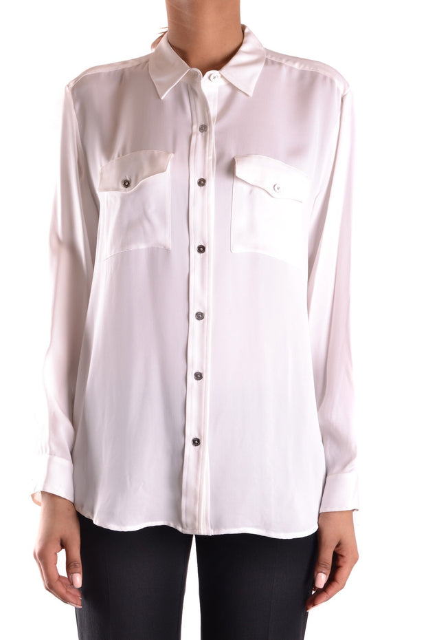 Michael Kors - women shirt - B&B Luxury