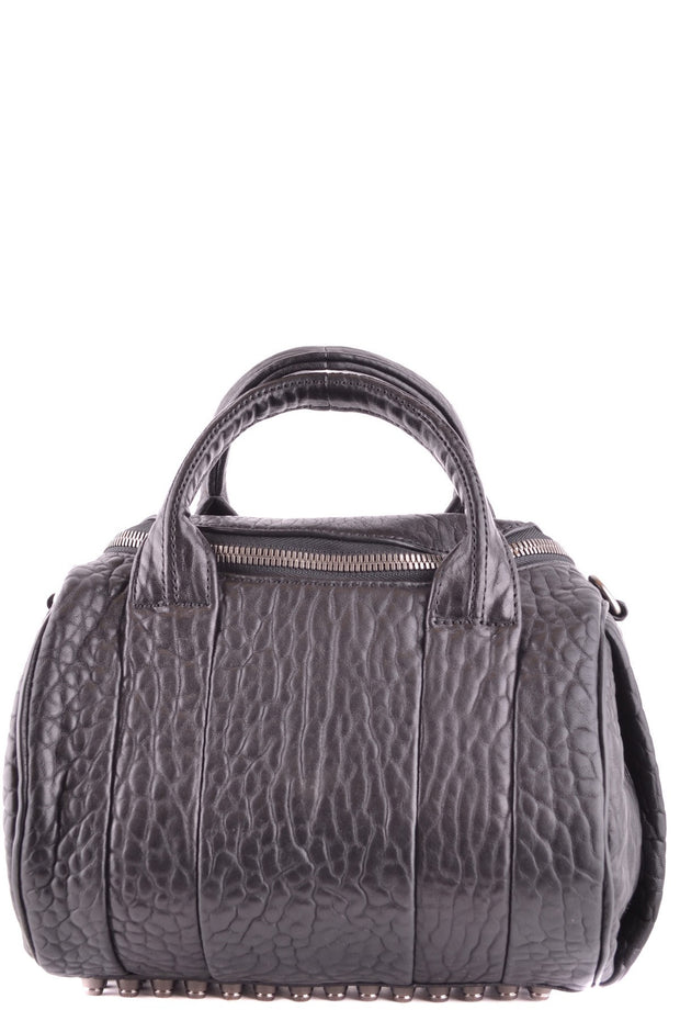 Alexander Wang - Women Bag - B&B Luxury