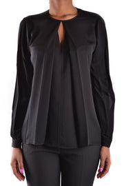 Michael Kors - women blouse - B&B Luxury