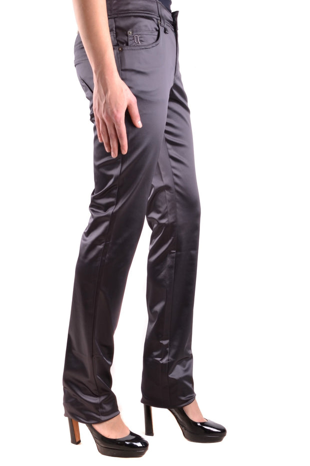 Galliano - women trouser - B&B Luxury