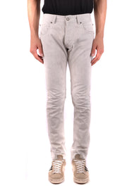 Pierre Balmain - Men Jeans - B&B Luxury