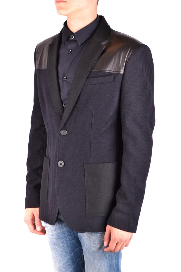 Pierre Balmain - Men Blazer - B&B Luxury