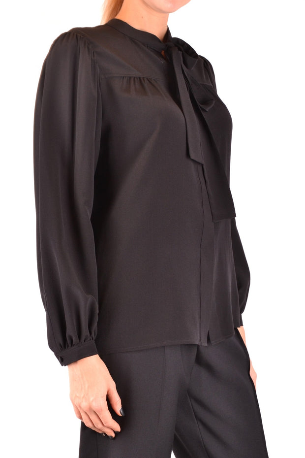 Saint Laurent - women shirt - B&B Luxury