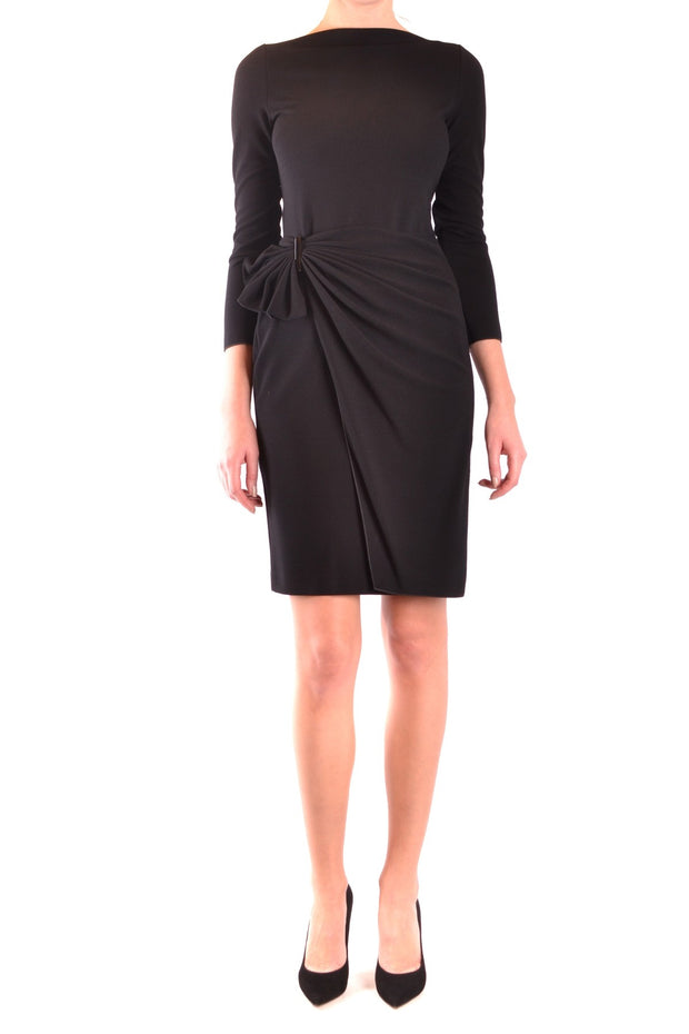 Armani Collezioni - Women Dress - B&B Luxury