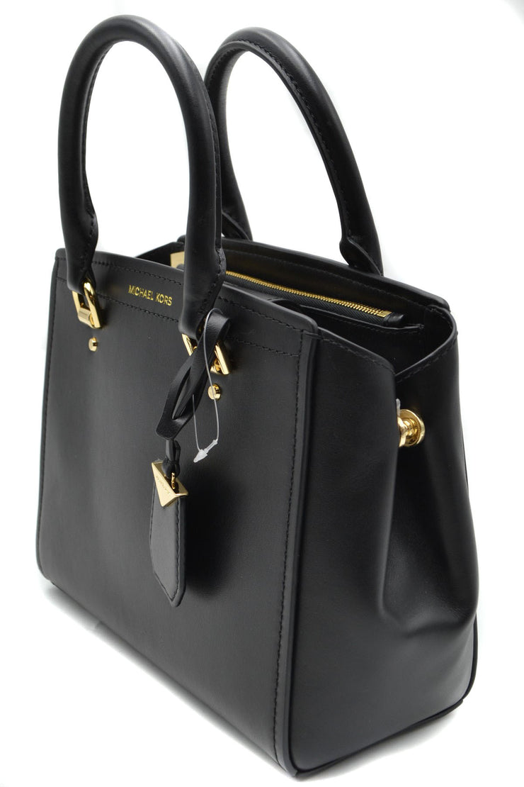 Michael Kors - Benning Bag - B&B Luxury