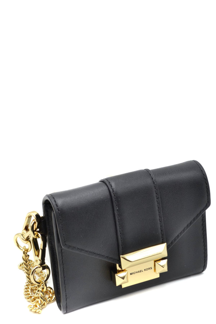 Michael Kors - Small Whitney - B&B Luxury