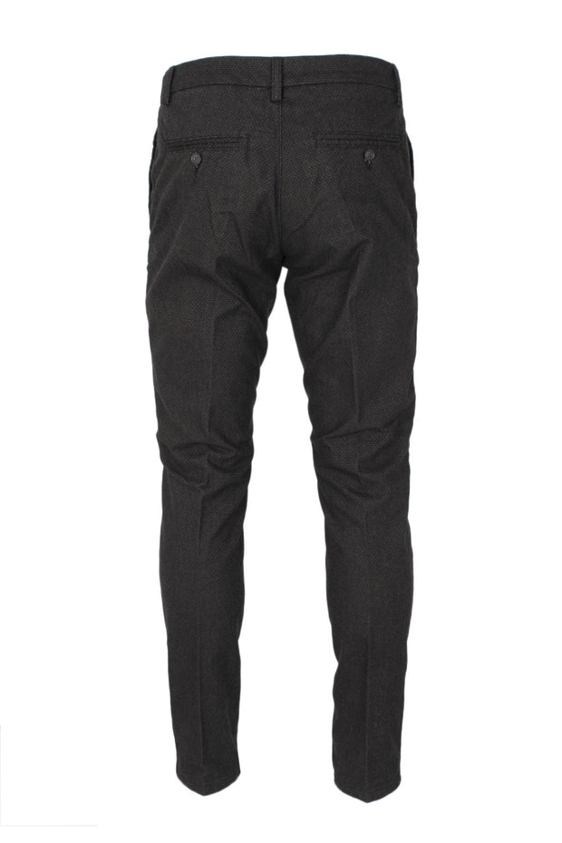 Antony Morato - Men Trousers - B&B Luxury