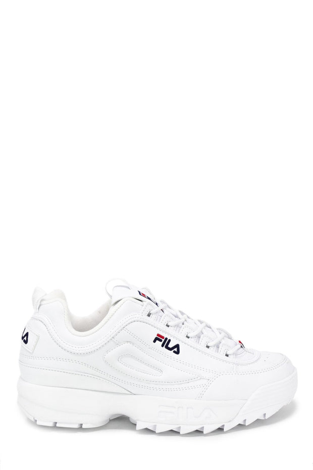 Fila - Men Sneakers - B&B Luxury