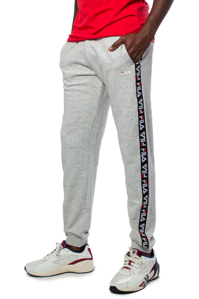Fila - Men Trousers - B&B Luxury