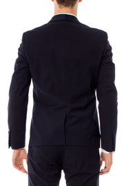 Antony Morato - Men Blazer - B&B Luxury