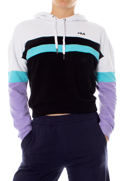 Fila - women sweater - B&B Luxury