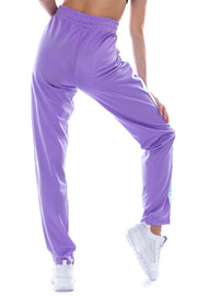 Fila - Women Trousers - B&B Luxury
