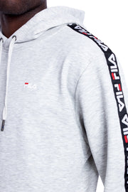 Fila - Men Sweatshirts - B&B Luxury