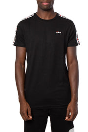 Fila - Men T-Shirt - B&B Luxury