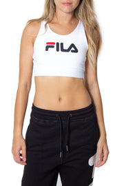 Fila - Women Top - B&B Luxury