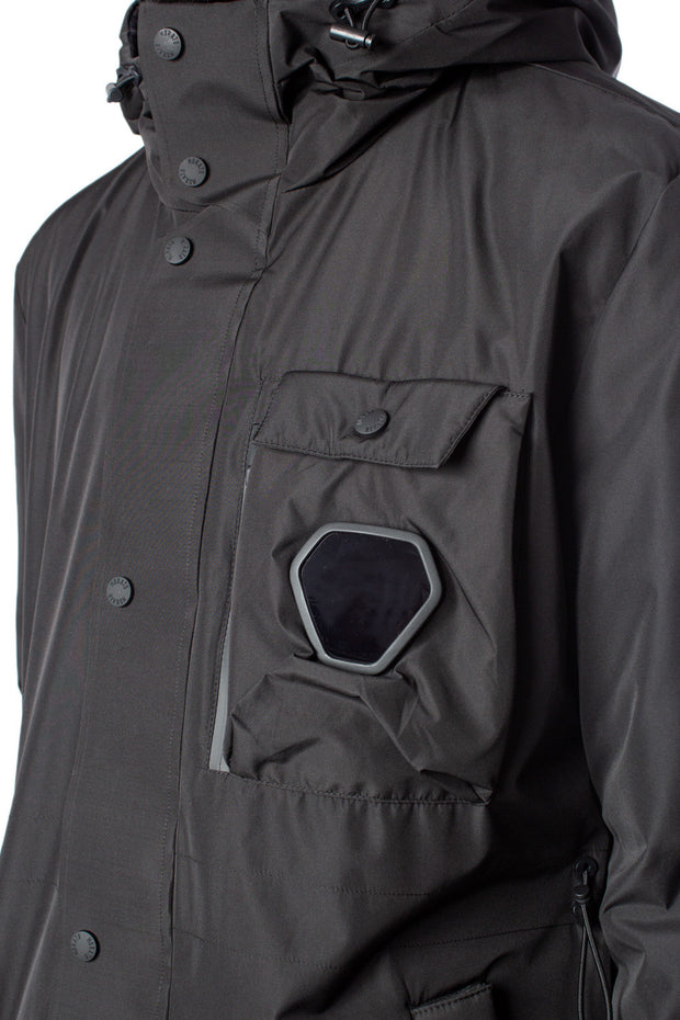 Antony Morato - Men Jacket - B&B Luxury