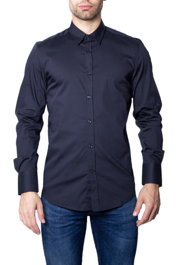 Antony Morato - Men Shirt - B&B Luxury