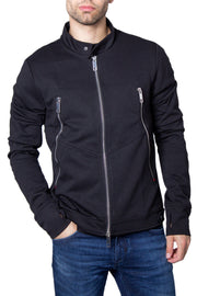 Antony Morato - Men Sweatshirts - B&B Luxury