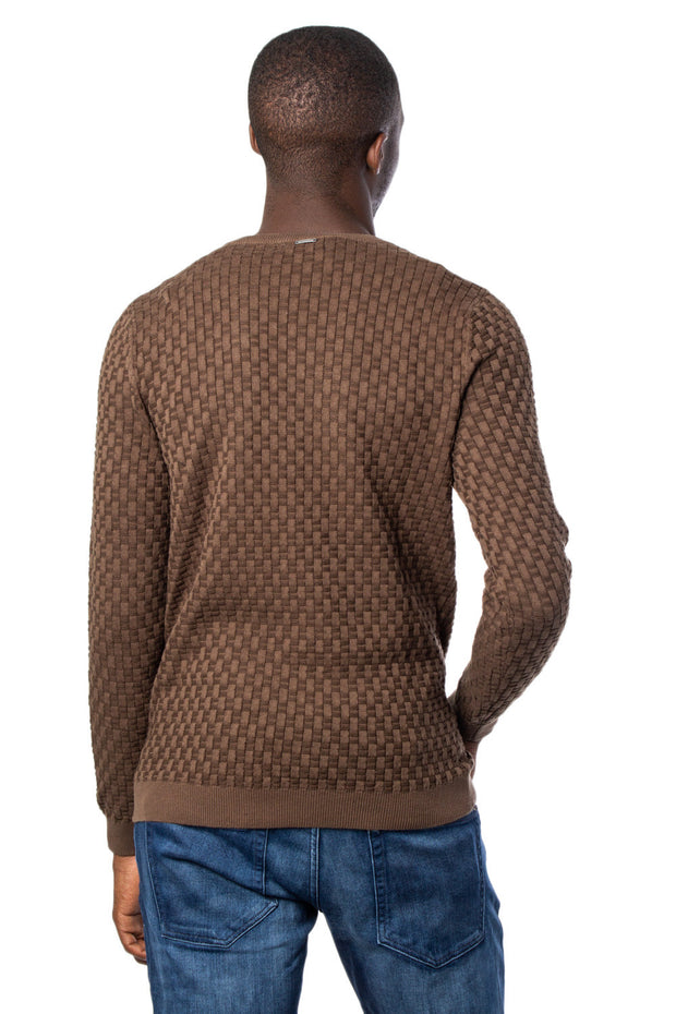Antony Morato - Men Knitwear - B&B Luxury