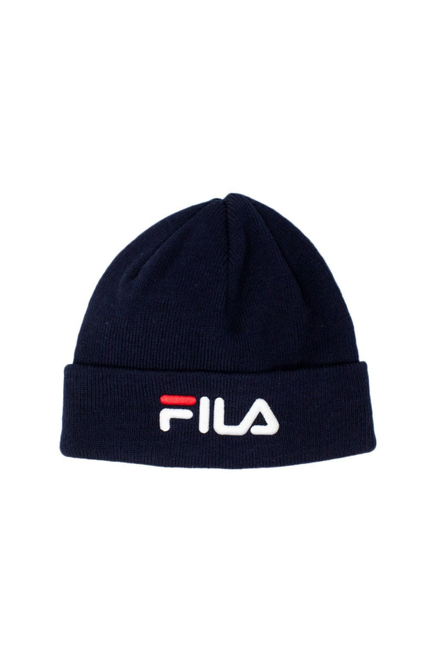 Fila - Men Cap - B&B Luxury