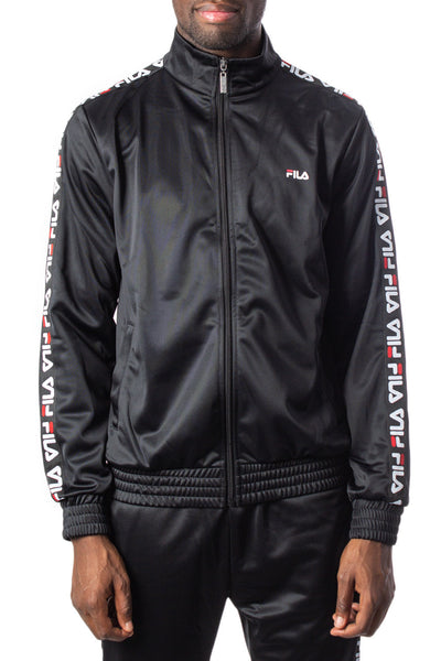 Fila - Men Tracksuits - B&B Luxury