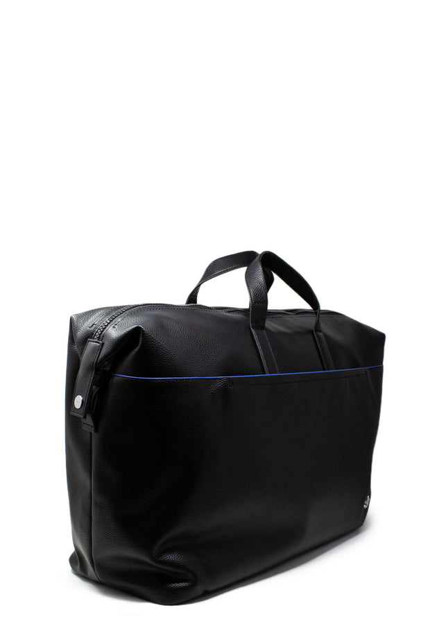 Calvin Klein - Men Bag - B&B Luxury
