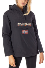 Napapijri - Women Jacket - B&B Luxury