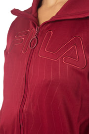 Fila - Women Sweatshirts - B&B Luxury