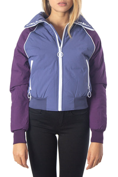 Fila - Women Jacket - B&B Luxury