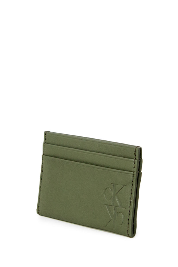 Calvin Klein - Men Wallet - B&B Luxury