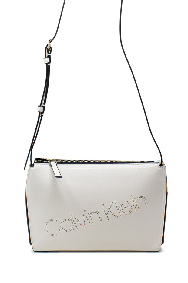 Calvin Klein - Women Bag - B&B Luxury