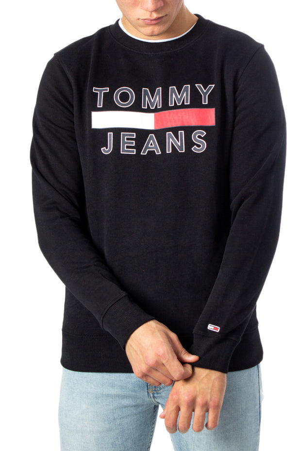 Tommy Hilfiger - Men Sweatshirts - B&B Luxury