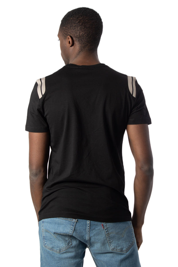 Antony Morato - Men T-Shirt - B&B Luxury