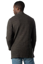 Antony Morato - Men Cardigan - B&B Luxury