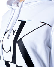 Calvin Klein Jeans - Women Sweatshirts - B&B Luxury