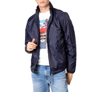 Calvin Klein Jeans - Men Blazer - B&B Luxury