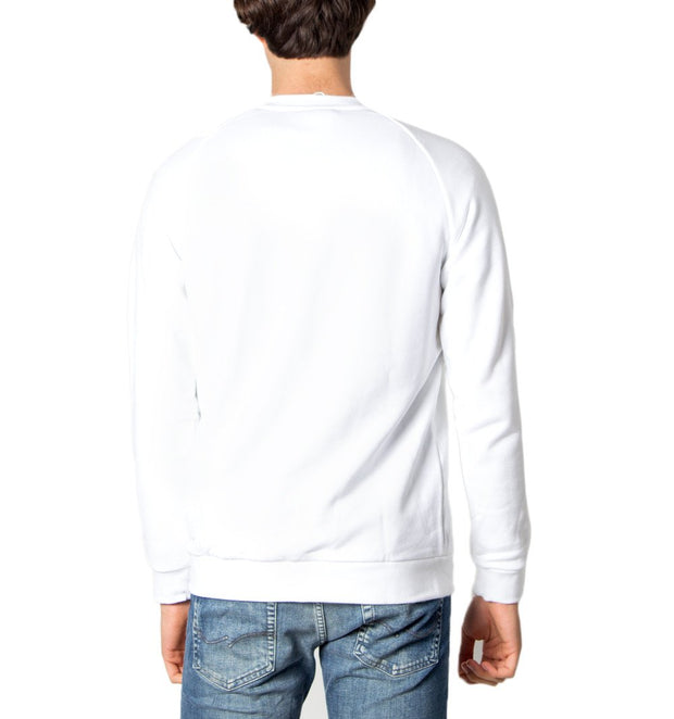 Adidas - Men Sweatshirts - B&B Luxury