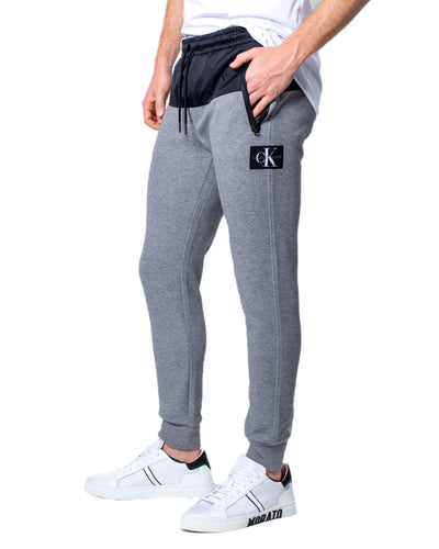 Calvin Klein Jeans - Men Tracksuits - B&B Luxury