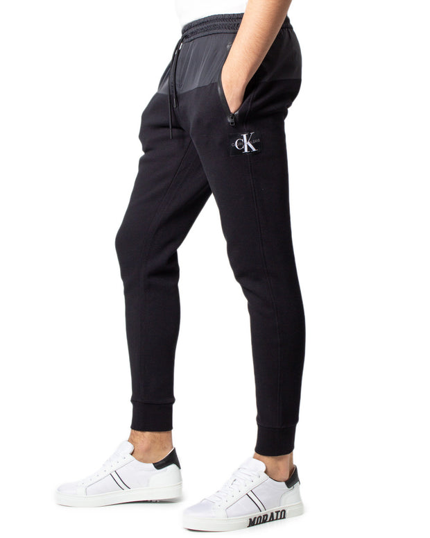 Calvin Klein Jeans - Men Tracksuit - B&B Luxury