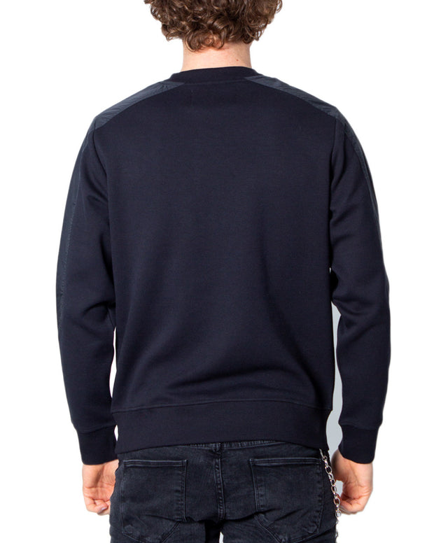Calvin Klein Jeans - Men Sweatshirts - B&B Luxury