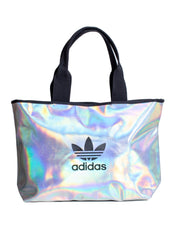 Adidas - Women Bag - B&B Luxury