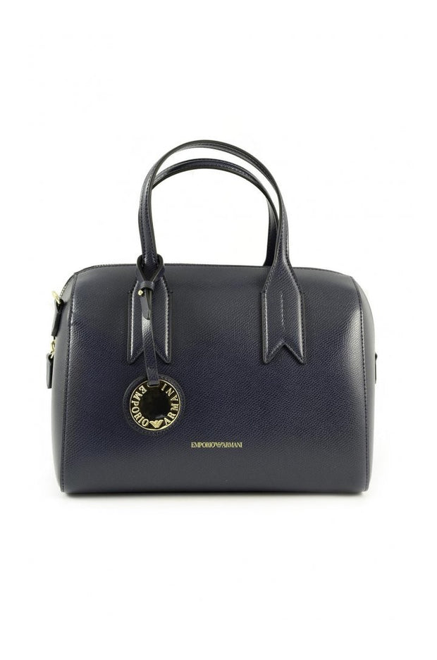 Armani  Women Bag - B&B Luxury