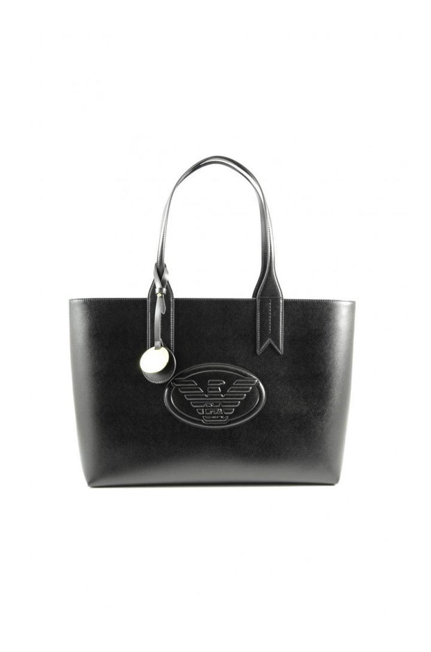Armani - Women Bag - B&B Luxury