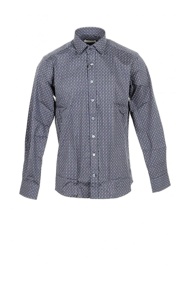 Etro - men shirt - B&B Luxury