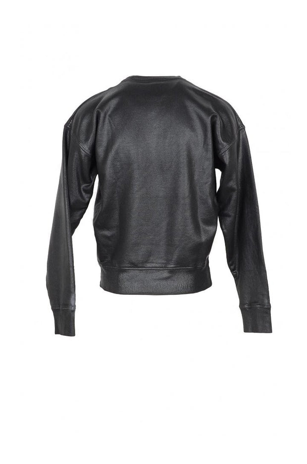 Dsquared2 - Men Sweatshirts - B&B Luxury