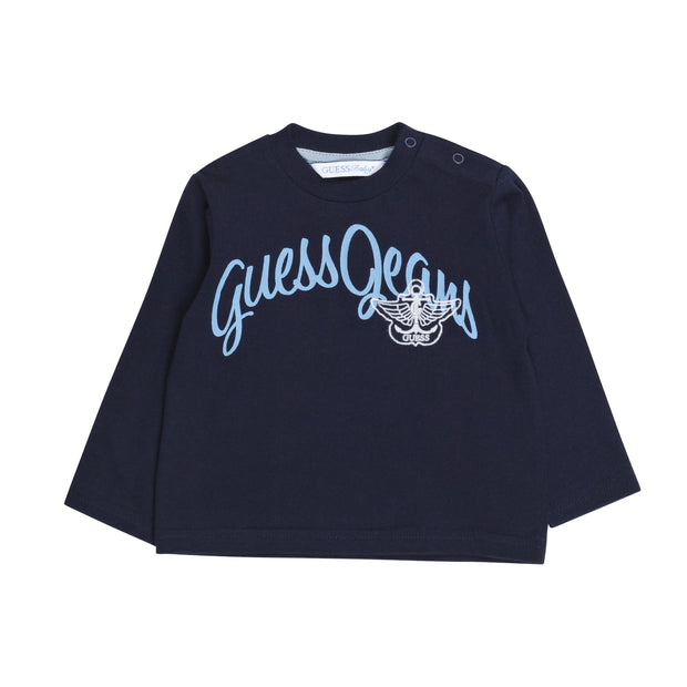 Guess -  Knitwear - B&B Luxury